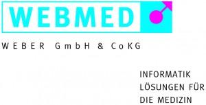 Webmed_text