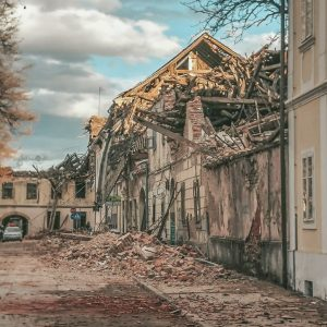 2020-12-31_seahelp-news_erdbeben-kroatien-petrinja-hilfe-2