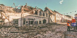 2020-12-31_seahelp-news_erdbeben-kroatien-petrinja-hilfe-3