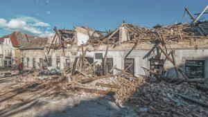 2020-12-31_seahelp-news_erdbeben-kroatien-petrinja-hilfe-750x422